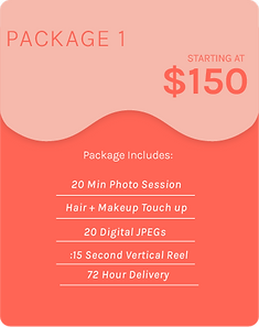 Pricing Table-01.png