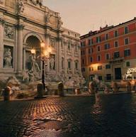 KPSL_ITALY_ROSANERA-016.jpeg