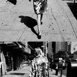 KPSTORYLINE_NYC_CITYCHIC-004.png
