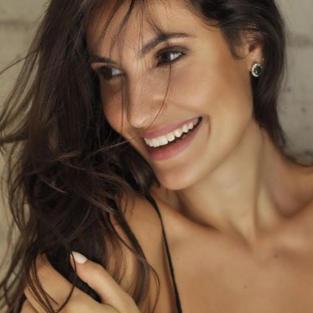 Camila S