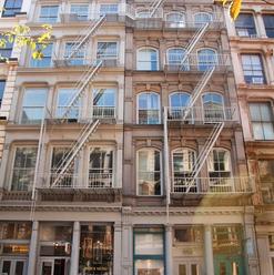 KPSTORYLINE_NYC_CITYCHIC-015.png