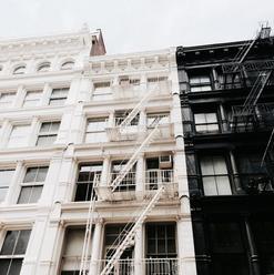 KPSTORYLINE_NYC_CITYCHIC-007.png
