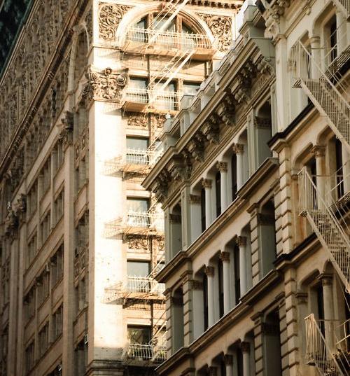 KPSTORYLINE_NYC_CITYCHIC-009.png