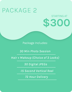 Pricing Table-02.png