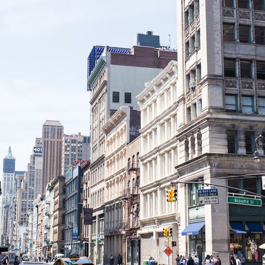 KPSTORYLINE_NYC_CITYCHIC-005.png