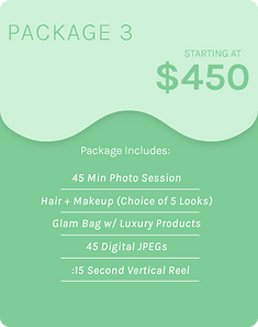 Pricing Table-03.png