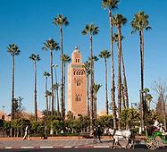 Marrakesh-002.jpg