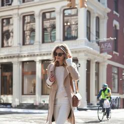 KPSTORYLINE_NYC_CITYCHIC-010.png