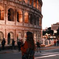KPSL_ITALY_ROSANERA-015.png