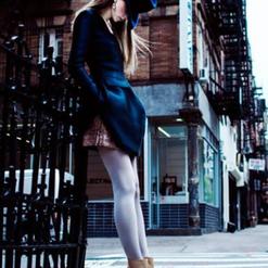 KPSTORYLINE_NYC_CITYCHIC-011.png