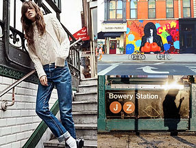 TF_NYC_TheBowery.jpeg
