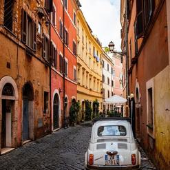 KPSL_ITALY_ROSANERA-004.png