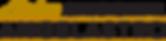 SalonChris_Logo_New-005.png
