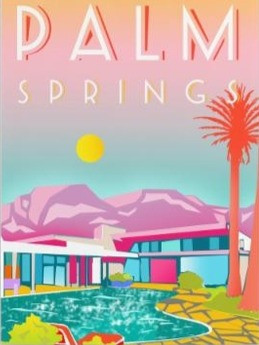 palm-springs-poster-18-x-24-by-draperand