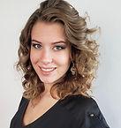 Headshot_Angela.jpg