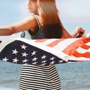 KPStorylines_Hamptons_Americana-002.jpg