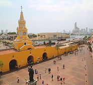 CC_Location_Cartagena.jpeg