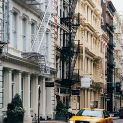 KPSTORYLINE_NYC_CITYCHIC-018.png