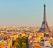 CC_Location_Paris.jpeg