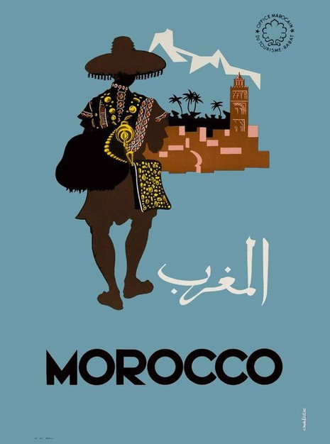 OurTravels_Morocco.jpg