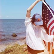 KPStorylines_Hamptons_Americana-001.jpeg