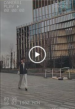 Screen Shot 2020-03-26 at 3.51.32 PM.png