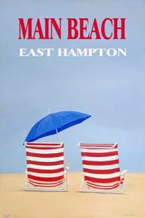OurTravels_Hamptons.jpg