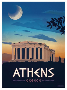OurTravels_Athens.jpg