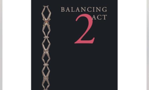 Balancing Act 2