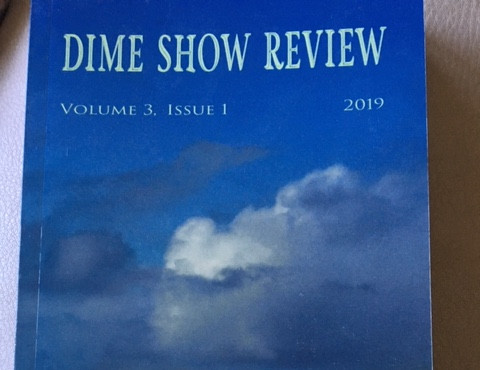 Dime Show Review