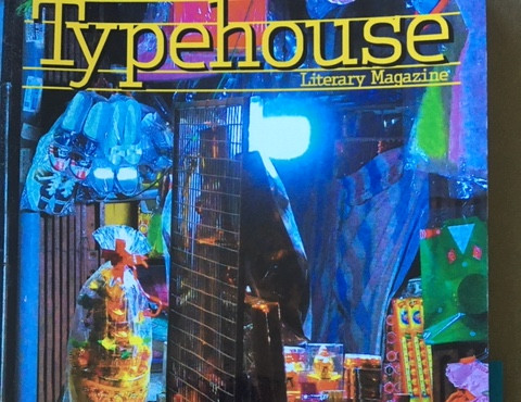 Typehouse