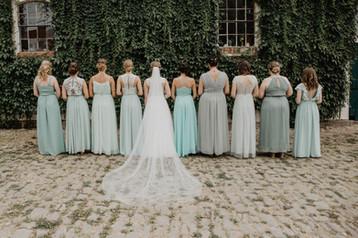 Hochzeitsfotograf Rittergut Besenhausen