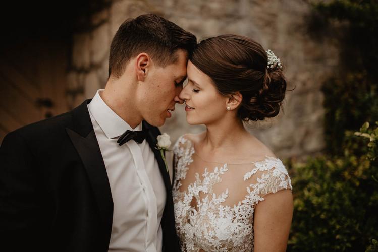 Hochzeitsfotograf Hannover