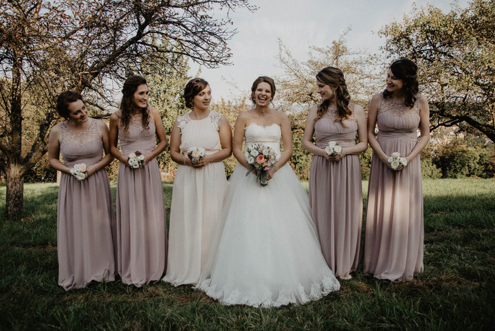Hochzeitsfotograf biodom esslingen