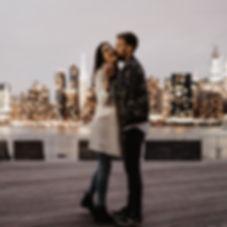 NYC S&C-1-2.jpg