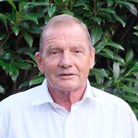 Walter Egloff