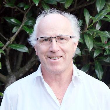 Werner Moser