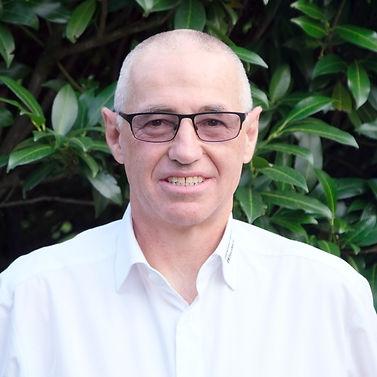 Bruno Bischof