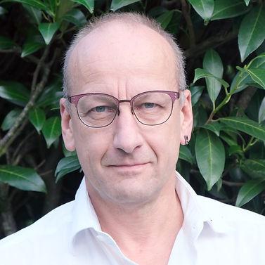 Thomas Hafner