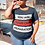 """Thumbnail: """"You are your own reparation"""" T-shirt (Yellow or Red Highlighted text)"""