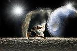 dancer-5576002_1920.jpg