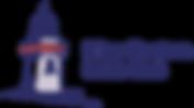 SMSC-Logo-2017-PNG-Col-WebUse.png
