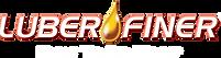 logo-luberfiner-header.png