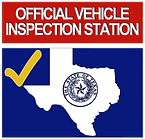 texas-state-inspection.png