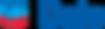 Delo Logo.png