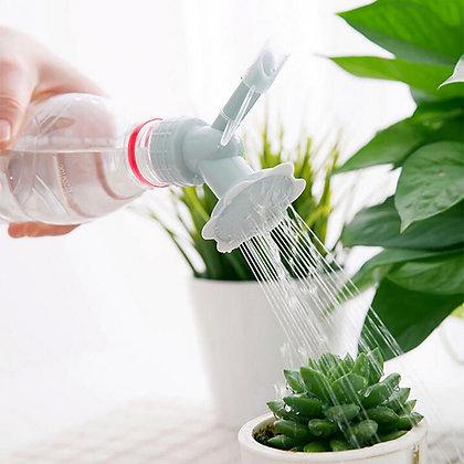 Watering Sprinkler Nozzle [Plastic]