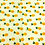 Thumbnail: 3*Reusable Food Wraps [Beeswax]