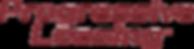 progressive-finance-logo.png
