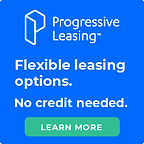 Progressive logo.jpg