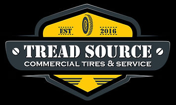 Tread Source Logo 6-19.jpg